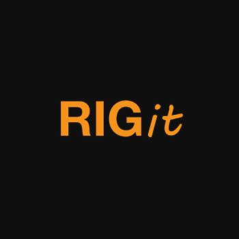 RIGit