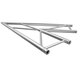 400 Ladder Truss – Page 2 – Design Quintessence Pty Ltd