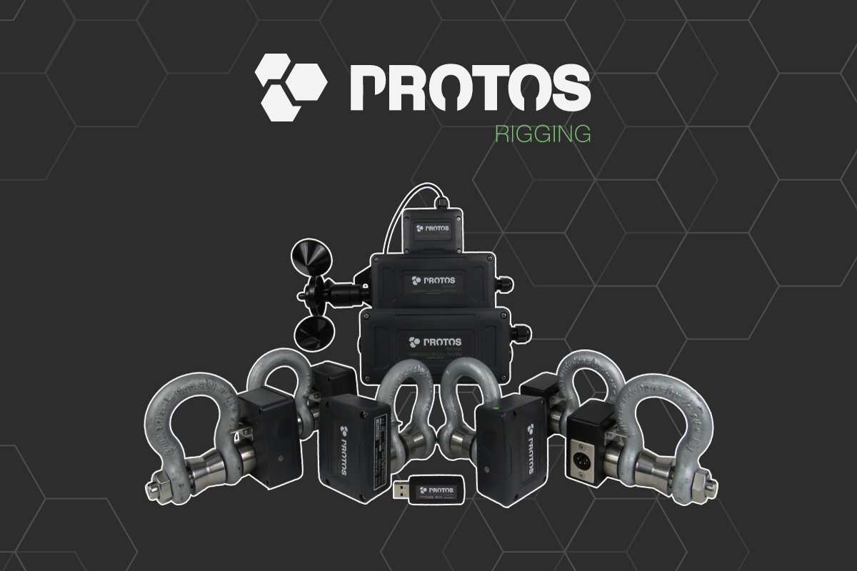 """Featured image for """"Design Quintessence take on Protos"""""""