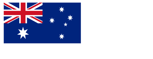 Made and designed in Australia