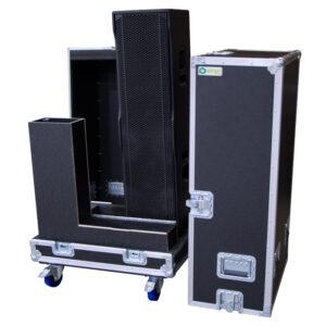 Ovation Cases – Design Quintessence Pty Ltd