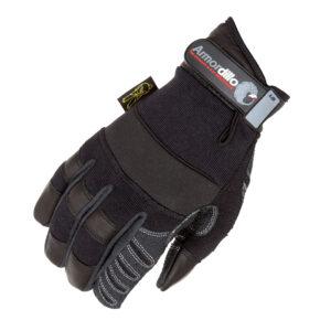 Dirty Rigger Armordillo Glove XL