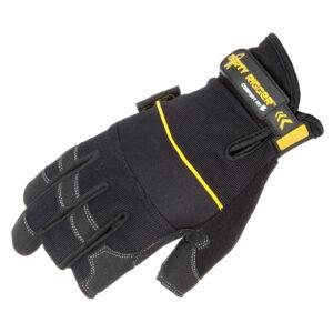 Dirty Rigger Comfort Fit Framer Glove - XL