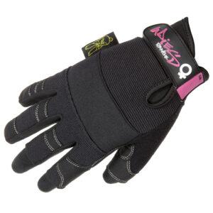 Dirty Rigger XS Ladies Framer Gloves - XS