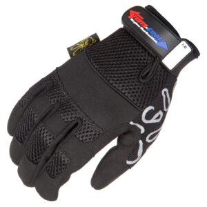 Venta Gloves L