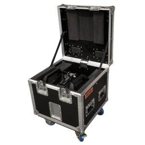 Aetos 0.5T Chain Hoist Case
