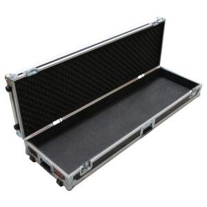 Keyboard Rolling Case