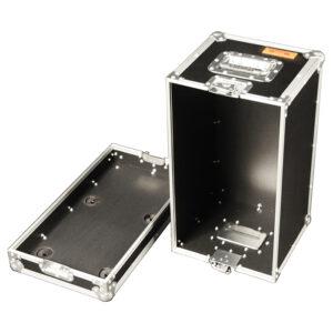 Unique 2.1 Hazer Carry Case