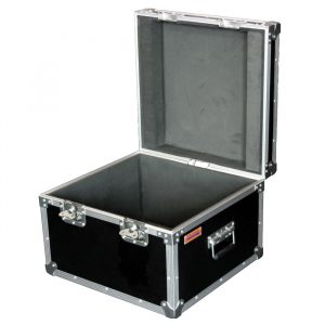 Magnum 2500 Smoke Machine Case
