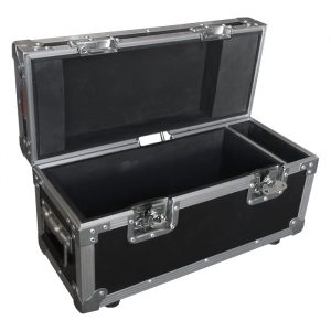 Magnum 850 Smoke Machine Carry Case