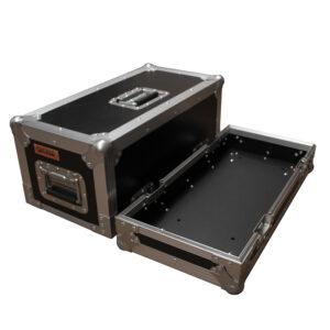 JEM Compact Hazer Pro Carry Case
