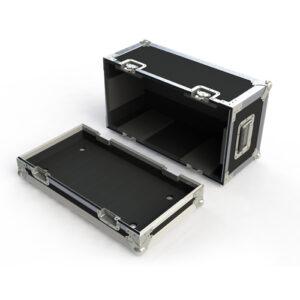 JEM Hazer Pro Carry Case