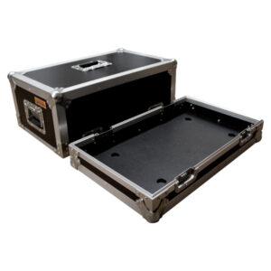 JEM ZR25 Fog Machine Case