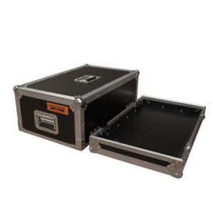 JEM ZR35 Fog Machine Case