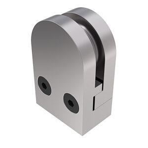 6-10mm Panel Clamp