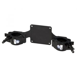 F33-F44/A33-A34 Plasma/LCD Bracket to Truss Adaptor (excluding couplers)