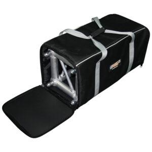 Dual F34 Cube Junction Truss Bag