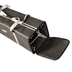 F33/F34 3.0m Truss Bag