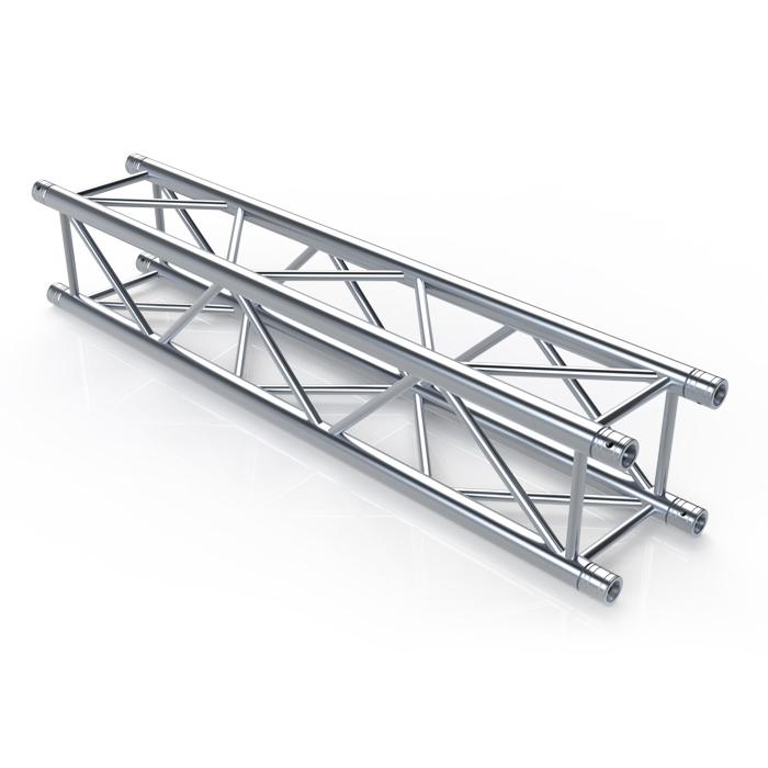 Box truss / square truss