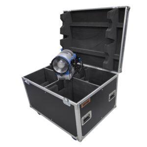4 Way Arri L7-C Case Case: ES RC-L003 Insert: EVA957