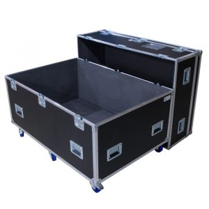 Two-Tier Ovation Packer