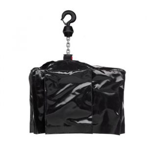Rain Cover for Aetos 1000kg Chain Hoist (Single Reeved)
