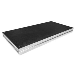 Topline Deck 1m x 0.5m