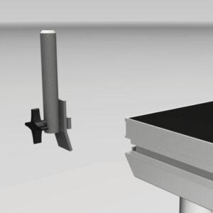 Handrail Spigot