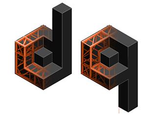 Design Quintessence Logo