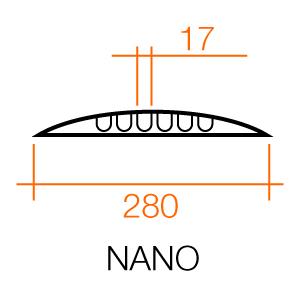 Defender Nano