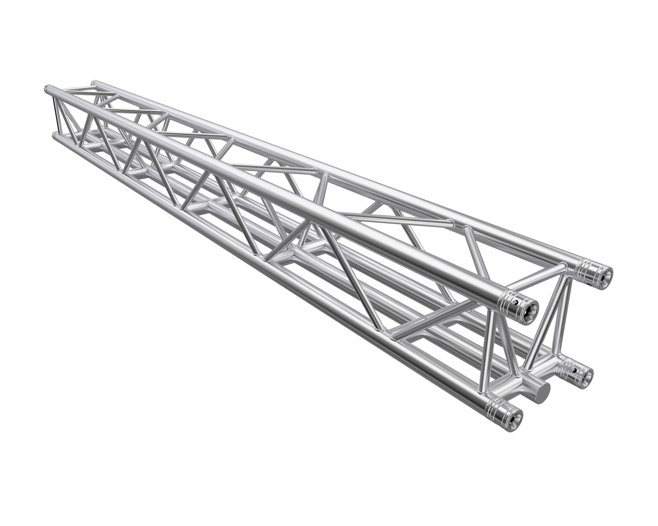 F35 3.0m 5-Chord Aluminium Truss