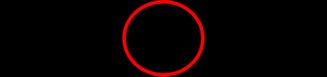 Figure 3 - Orientation of Diagonal Bracing in Truss