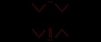 Figure 4 - Orientation of Diagonal Bracing in Truss